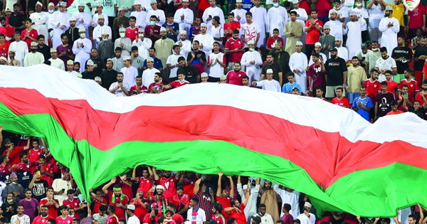 مكاسب عديدة حققها الأحمر في مشواره نحو مونديال قطر 2022 أبرزها عودته للمنافسة بعد أمسية الفرح أمام فيتنام