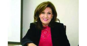 رحيل الكاتبة والأديبة ليلى الأطرش