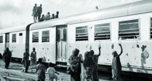 230 صورة توثق تاريخ سكك الحديد والقطارات بمدغشقر