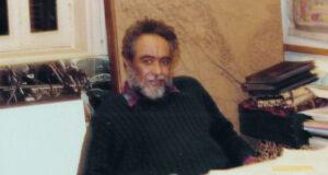 عبد الحليم إبراهيم .. نشأة نظرية «عمارة المجتمعات الحضرية» مع بداية فترة «التيه المعماري» الحالكة