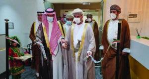 مركز عمان للتحكيم التجاري.. تعزيز الثقة وجذب الاستثمارات