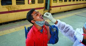 الصحة العالمية: العالم لم يستخلص العبر من الجائحة