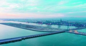 ميناء صحار يسلط الضوء على سُبل الجذب الاستثمارية الواعدة للسلطنة