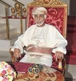 جلالته يشمل اليوم برعايته السامية المهرجان السلطاني السنوي لسباق الخيل