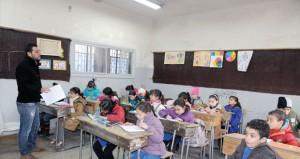"""سوريا: بدء توجيه الدعوات لـ""""جنيف-2″ وإيران خارج اللائحة الأولية"""