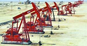 العوفي: إنتاج السلطنة من النفط سيقارب 950 ألف برميل يومياً خلال العام الجاري