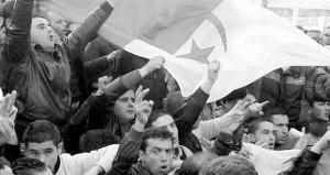 الحركة الإسلامية الجزائرية:  شيءٌ من التاريخ لفهم المستقبل