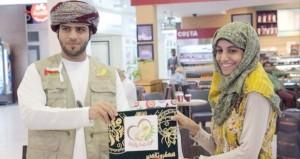 """تكريم الفائزين في مسابقة بينالي """"الفياب"""" للشباب"""