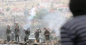 الاحتلال يعسكر (الأقصى) ويعرقل الصلاة والمرابطون يتأهبون