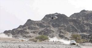إسدال الستار على (رالي عمان) والسلطنة مؤهلة لاحتضان بطولة العالم للسيارات