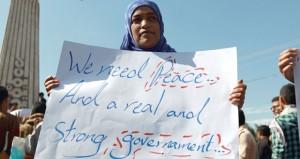 اليمن: الكشف عن لقاء غير مسبوق بين الحوثيين و(الإصلاح)