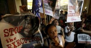 اندونيسيا تدافع عن تنفيذ الإعدام بمحكومي المخدرات رغم الانتقادات