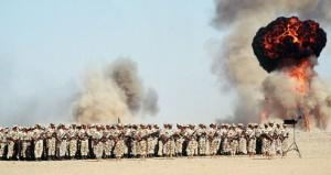في ذكرى حربي يونيو: كاسر الممنوعات المفروضة على العرب!