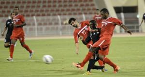 اليوم.. انطلاق منافسات دوري الدرجة الأولى لكرة القدم بنظامه الجديد