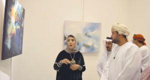 النادي الثقافي يعلن عن فعالياته وبرامجه الثقافية لعام 2016
