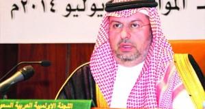 قراران تاريخيان للرياضة السعودية: استقلالية الاتحادات الرياضية وانشاء مركز للتحكيم