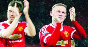 آمال مانشستر يونايتد لإنقاذ موسمه تصطدم بطموحات كريستال بالاس في كأس انكلترا