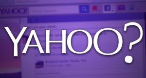 لماذا أضحت ياهو Yahoo صفحة مطوية من صفحات التاريخ؟
