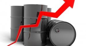 نفط عمان يرتفع بمقدار 57 سنتا