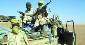دارفور .. أسباب المشكلة وأفاق الحل(1-2)