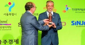 السلطنة تفوز بكأسي العالم للتصوير الضوئي بمدينة جيونجو الكورية