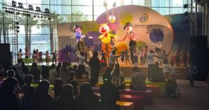 فعاليات وبرامج متجددة على خارطة مهرجان صيف قطر 2016