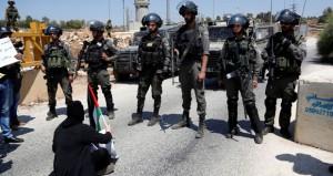 الاحتلال يسرع وتيرة هدم منشآت الفلسطينيين ويشرعن مستوطنات جديدة بالضفة