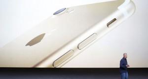 عشاق هاتف آيفون في آسيا يتهافتون على نسخته الجديدة