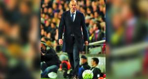 برشلونة في رحلة محفوفة بالمخاطر أمام اشبيلية في الدوري الأسباني