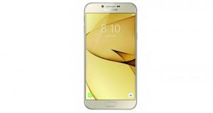 سامسونج تطلق الإصدار الأحدث من هاتف Galaxy A8