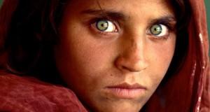 """مساع باكستانية لوقف ترحيل """"موناليزا"""" الحرب الافغانية"""