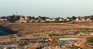 قوت الاحتلال تشن حملة اعتقال وقمع بالضفة والقدس وغزة