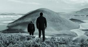 """""""الدوحة للأفلام"""" تعزز حضورها العالمي من خلال المشاركة في تمويل أفلام عالمية جديدة"""