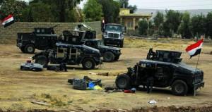 العراق: (الحكومة) تنتظر رد سلطات كردستان حول أطروحات الاجتماع الأمني