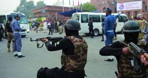 باكستان تفرج عن 68 صيادا هنديا في ظل التوترات مع نيودلهي