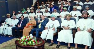 جامعة عمّان الأهلية تستعرض برنامج الماجيستير المكثف للعاملين في القطاعين العام والخاص