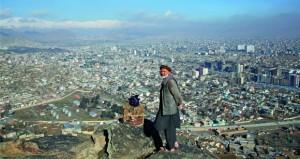 الأمم المتحدة : الصراع يدفع نحو 20 ألف أفغاني للنزوح