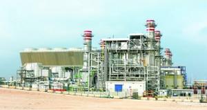 محللو الأبحاث بشركات الوساطة يوصون بالاكتتاب في شركة ظفار لتوليد الكهرباء