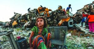 الاحتلال يعتزم إقامة مشروع استيطاني في سلوان .. والفلسطينيون: الصمت الدولي جريمة