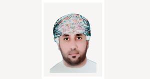 خالد-الصالحي