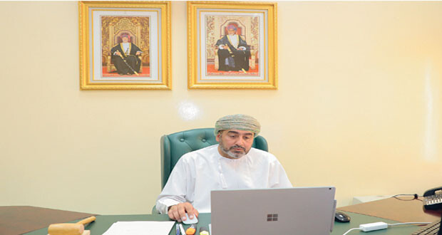 السلطنة تترأس اجتماعات تقييم ملفات ترشيح قوائم التراث الثقافـي لـ «اليونيسكو»