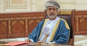 مرسوم سلطاني بإصدار نظام جامعة التقنية والعلوم التطبيقية