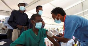 الصحة العالمية تدعو لزيادة تمويل برنامج مكافحة انتشار كورونا.. وطفرة جديدة بالفلبين
