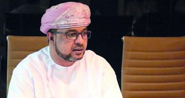 مدين أحمد : إلغاء الدوري سيضر بنا وقدمنا حلولا لتكملة استعداداتنا لكأس الاتحاد الآسيوي