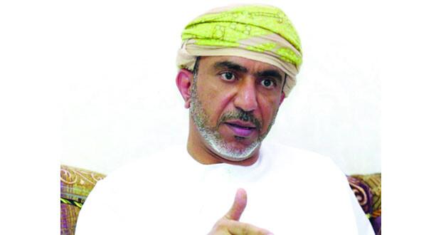 اليوم … اتحاد القدم يعقد اجتماعا هاما برئاسة سالم الوهيبي وأندية الأضواء تترقب