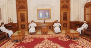 «الوزراء» و«الشورى»: تضافر الجهود لتعزيز التنمية ومواجهة تحديات الجائحة