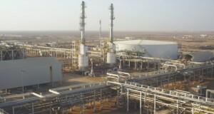 «الطاقة والمعادن»: السلطنة شريك مهم فـي منظمة أوبك لكبح كميات الإنتاج
