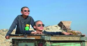 «فوتوغراف» يحصد جائزة أفضل فيلم روائي قصير في المغرب ضمن ختام مهرجان سوس الدولي