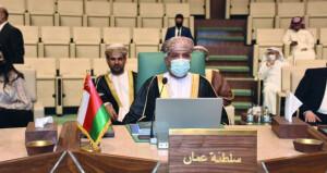 بمشاركة السلطنة.. وزراء الإعلام العرب يناقشون خطة التحرك بالخارج