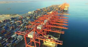 «صلالة لخدمات الموانئ» تطرح قطع أراض للاستثمار طويل الأمد فـي ميناء صلالة